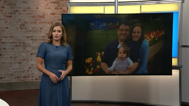 Mom Still Haunted After Losing Baby Due To Simple Error At Daycare