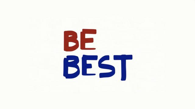 Be Best