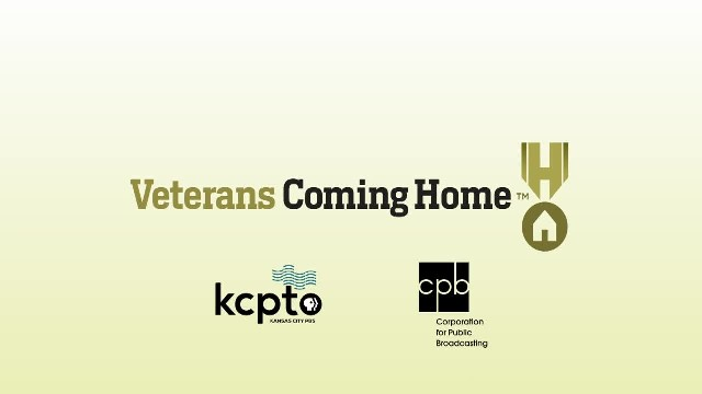 KC Veterans Embark on 'Tiny' Mission - Veterans Coming Home
