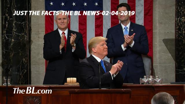 Just the facts-The BL news-02-04-2019