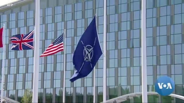 Pompeo Cautions NATO Allies: China's Outreach Has 'National Security Component'