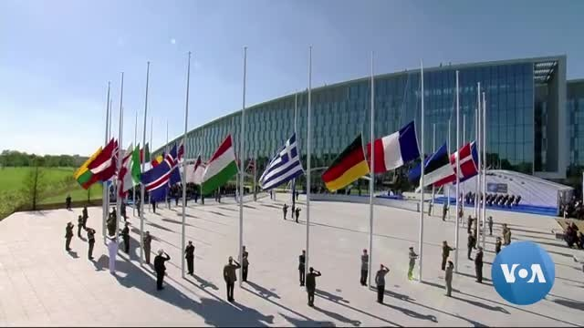 Foreign Policy Experts Fear Trump Might Pull the US Out of NATO
