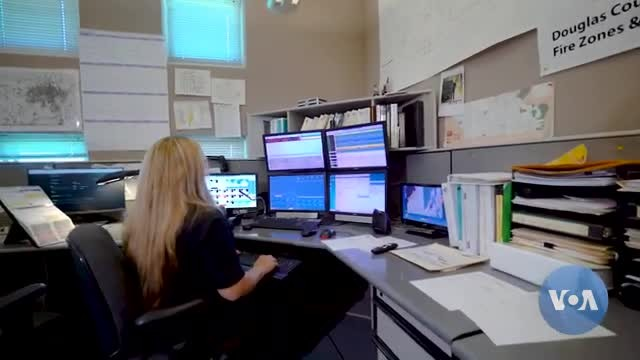 From Call to Assistance, How  911 Dispatch System Works
