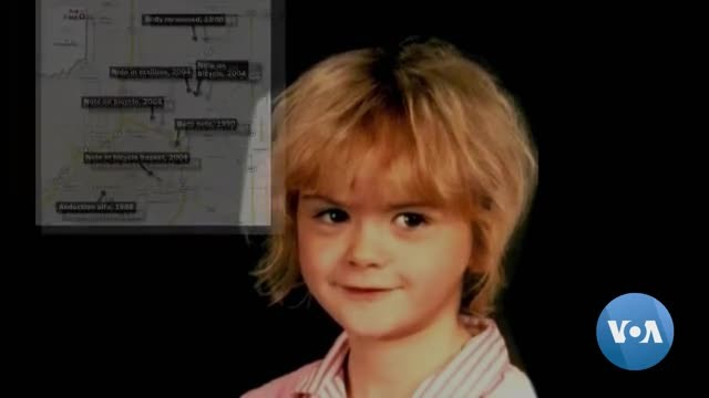 Geneticists Help Investigators Solve Cold Cases
