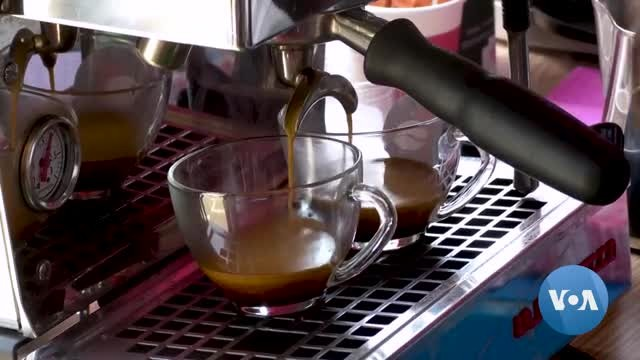 Cameroon Organizes Coffee Festival to Boost Domestic Consumption