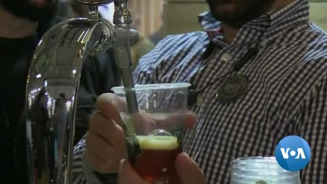 Belgian Monks, Israeli Researchers Tackle Ancient Beer-Brewing Traditions