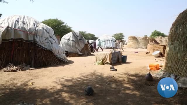 175 People Dead of Cholera in Northern Nigeria,  Up to 10,000 Cases Recorded