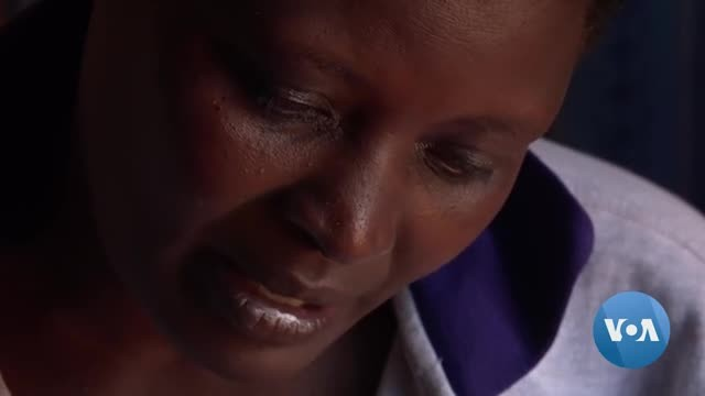Rwanda's Genocide Victims, Perpetrators Turned Neighbors, Friends